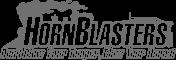 hb-logo-bw