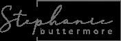 sb-logo-bw