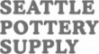 seattle-pottery-supply