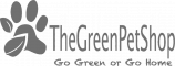tgps-logo