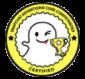 snap-chat-logo